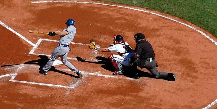 www baseballbible net/wp-content/uploads/2019/05/b