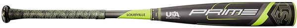 Louisville Slugger 2020 Prime USA