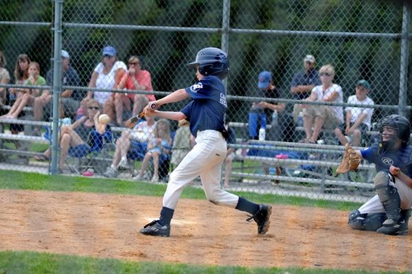 Top Rated Youth Baseball Bats
