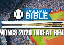 Rawlings 2020 Threat Review