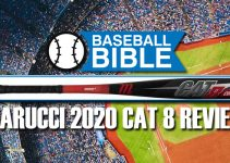 Marucci 2020 Cat 8 Review