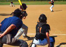 Best Baseball Bat For 8 Year Old