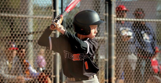 Best Fastpitch Softball Bats For 12U